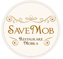 Reconditionari Mobila – SaveMob